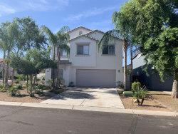 Photo of 533 E Maddison Street, Queen Creek, AZ 85140 (MLS # 5927570)