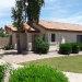 Photo of 1120 N Val Vista Drive, Unit 103, Gilbert, AZ 85234 (MLS # 5927574)