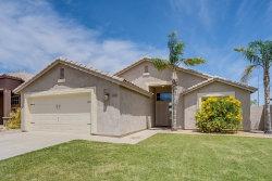 Photo of 10202 E Olla Avenue, Mesa, AZ 85212 (MLS # 5927578)