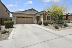 Photo of 28312 N 44th Way, Cave Creek, AZ 85331 (MLS # 5927581)
