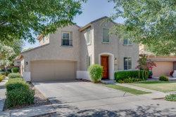 Photo of 4333 E Oakland Street, Gilbert, AZ 85295 (MLS # 5927594)
