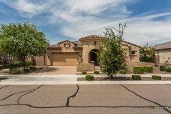 Photo of 20118 E Quintero Road, Queen Creek, AZ 85142 (MLS # 5927596)