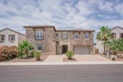 Photo of 9912 N 184th Drive, Waddell, AZ 85355 (MLS # 5927615)