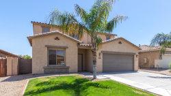 Photo of 2927 W William Lane, Queen Creek, AZ 85142 (MLS # 5927617)