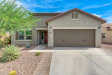 Photo of 6491 W Desert Blossom Way, Florence, AZ 85132 (MLS # 5927619)