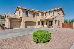 Photo of 38689 N Jonathan Street, San Tan Valley, AZ 85140 (MLS # 5927624)