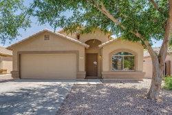 Photo of 1199 E Elm Road, San Tan Valley, AZ 85140 (MLS # 5927628)