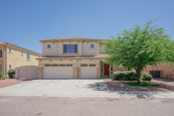 Photo of 12917 W Tuckey Lane, Glendale, AZ 85307 (MLS # 5927633)