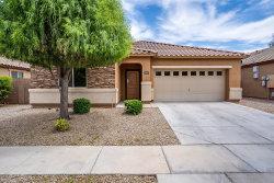 Photo of 3203 S 90th Lane, Tolleson, AZ 85353 (MLS # 5927635)