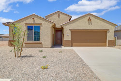 Photo of 18216 W Foothill Drive, Surprise, AZ 85387 (MLS # 5927639)