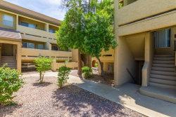 Photo of 1331 W Baseline Road, Unit 230, Mesa, AZ 85202 (MLS # 5927640)