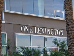 Photo of 1 E Lexington Avenue, Unit 1111, Phoenix, AZ 85012 (MLS # 5927651)