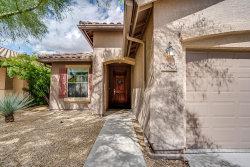 Photo of 39529 N Bent Creek Court, Anthem, AZ 85086 (MLS # 5927657)