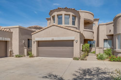 Photo of 19475 N Grayhawk Drive, Unit 1054, Scottsdale, AZ 85255 (MLS # 5927677)