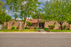 Photo of 3320 E Fairbrook Street, Mesa, AZ 85213 (MLS # 5927682)