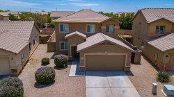 Photo of 4659 E Pinto Valley Road, San Tan Valley, AZ 85143 (MLS # 5927701)