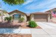 Photo of 14536 W Poinsettia Drive, Surprise, AZ 85379 (MLS # 5927710)