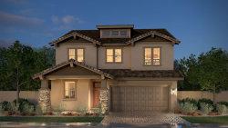 Photo of 10045 E Nopal Avenue, Mesa, AZ 85209 (MLS # 5927714)