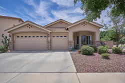 Photo of 8837 W Midway Avenue, Glendale, AZ 85305 (MLS # 5927716)