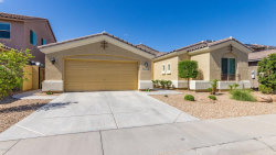 Photo of 18230 W Young Street, Surprise, AZ 85388 (MLS # 5927725)