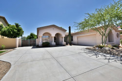Photo of 14579 W Hillside Street, Goodyear, AZ 85395 (MLS # 5927752)