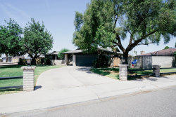 Photo of 12802 N 44th Avenue, Glendale, AZ 85304 (MLS # 5927754)
