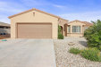 Photo of 21628 N Casa Royale Drive, Surprise, AZ 85387 (MLS # 5927767)