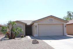 Photo of 6371 S Granite Drive, Chandler, AZ 85249 (MLS # 5927772)