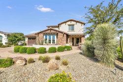 Photo of 5298 S Forest Avenue, Gilbert, AZ 85298 (MLS # 5927774)