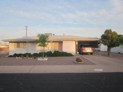 Photo of 5317 E Baltimore Street, Mesa, AZ 85205 (MLS # 5927778)