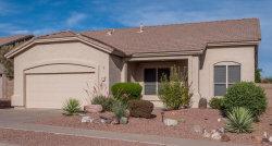 Photo of 2159 N Azurite Circle, Mesa, AZ 85207 (MLS # 5927790)