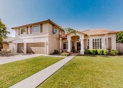 Photo of 2330 E Lynwood Street, Mesa, AZ 85213 (MLS # 5927794)