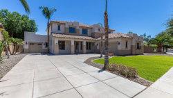 Photo of 19329 E Raven Drive, Queen Creek, AZ 85142 (MLS # 5927800)