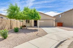 Photo of 955 S 178th Lane, Goodyear, AZ 85338 (MLS # 5927802)