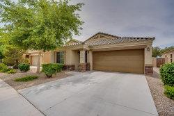 Photo of 674 S Laveen Drive, Chandler, AZ 85226 (MLS # 5927808)