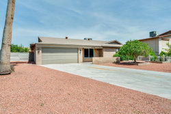 Photo of 12009 N 45th Drive, Glendale, AZ 85304 (MLS # 5927811)