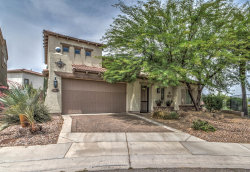 Photo of 7810 S 5th Drive, Phoenix, AZ 85041 (MLS # 5927819)