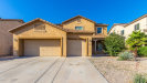 Photo of 29750 W Fairmount Avenue, Buckeye, AZ 85396 (MLS # 5927822)