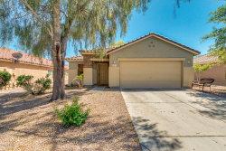 Photo of 2877 W Silver Creek Lane, Queen Creek, AZ 85142 (MLS # 5927826)