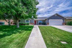 Photo of 1421 S Norwalk Circle, Mesa, AZ 85206 (MLS # 5927828)