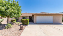 Photo of 6623 E Ensenada Street, Mesa, AZ 85205 (MLS # 5927835)