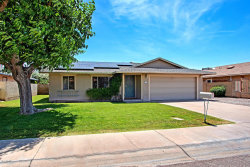 Photo of 5117 W Maui Lane, Glendale, AZ 85306 (MLS # 5927840)