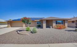 Photo of 12426 W Mesa Verde Drive, Sun City West, AZ 85375 (MLS # 5927851)