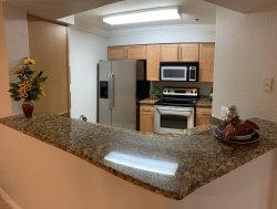Photo of 2025 E Campbell Avenue, Unit 107, Phoenix, AZ 85016 (MLS # 5927853)