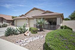 Photo of 4488 E Indian Wells Drive, Chandler, AZ 85249 (MLS # 5927859)
