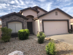Photo of 13822 W Solano Drive, Litchfield Park, AZ 85340 (MLS # 5927860)