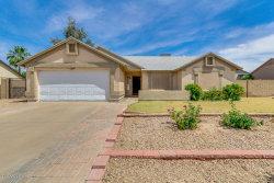 Photo of 6648 E Ingram Street, Mesa, AZ 85205 (MLS # 5927864)