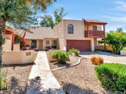 Photo of 1609 S River Drive, Tempe, AZ 85281 (MLS # 5927866)