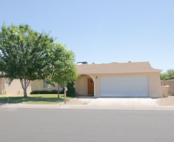 Photo of 5145 N 69th Avenue, Glendale, AZ 85303 (MLS # 5927873)