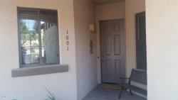 Photo of 5998 N 78th Street, Unit 1001, Scottsdale, AZ 85250 (MLS # 5927888)